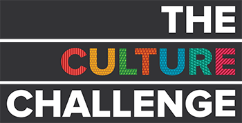 Wassledijne's Jane Lambourne has been working at the Chellington Centre, Bedfordshire, for the Culture Challange