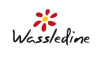 Wassledine's logo