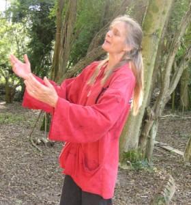 Outdoor Learning Coordinator